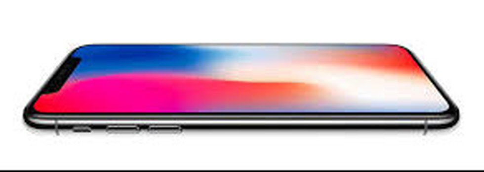Apple Iphone XS Houders